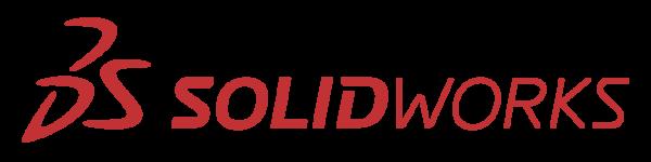 SolidWorks教育コース